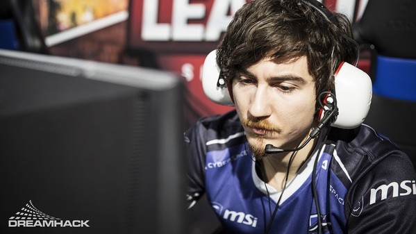 MNT leaves Vega: Who would be a fit for the sharks?