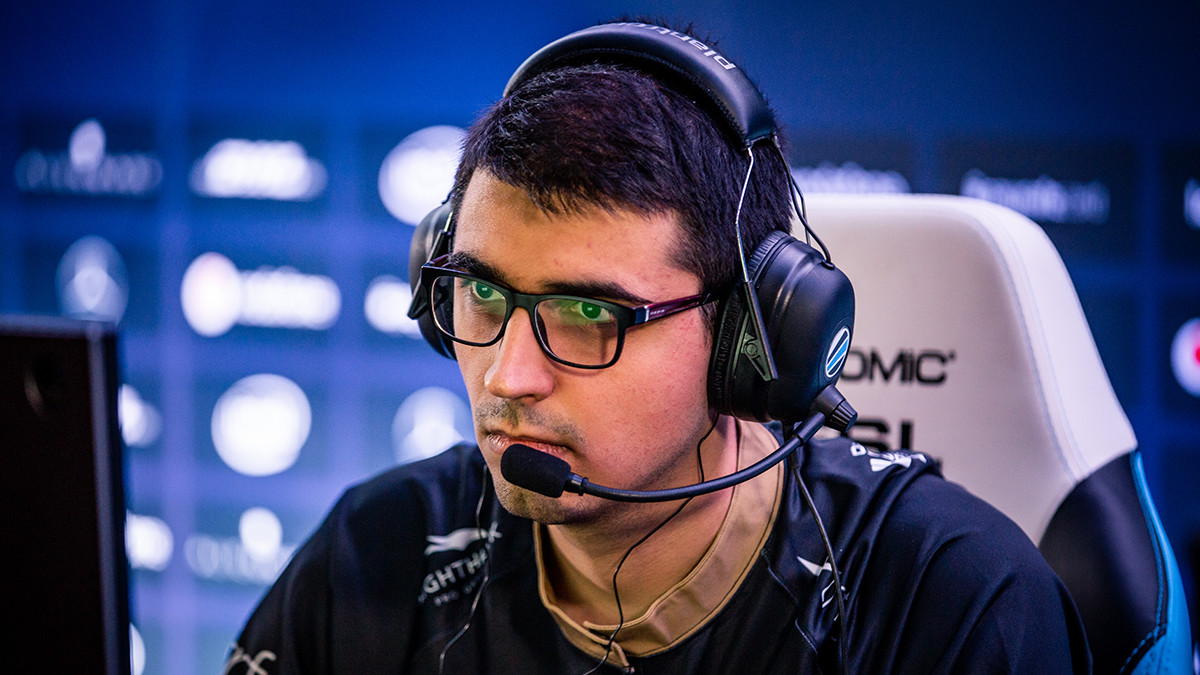 Ninjas in Pyjamas and Empire one step away from the Super Final
