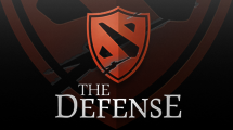 The Defense 3 Grand Finals Recap