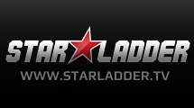 StarLadder 5 Finals, Day 2 - One falls, one finalist decided