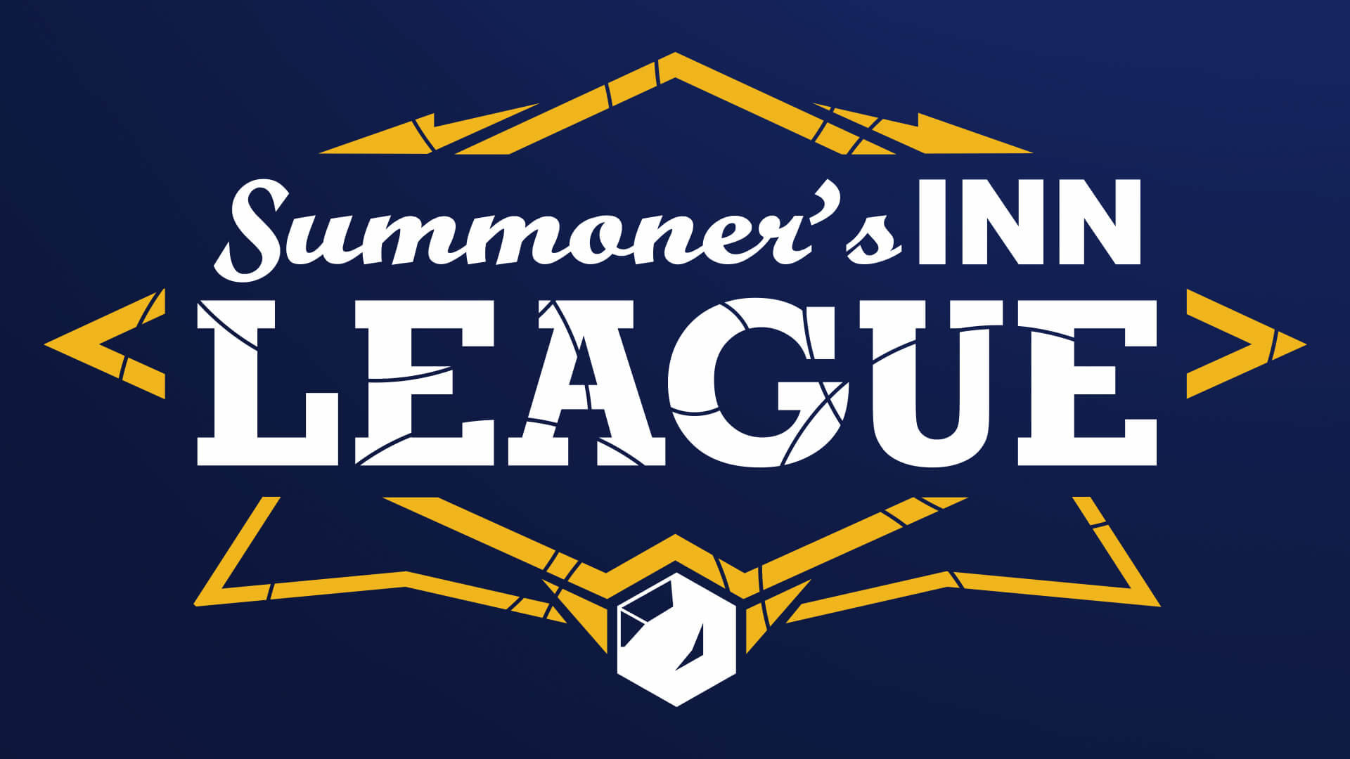 Summoner's Inn League-Playoffs starten am 19. März