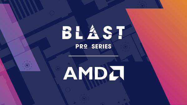 BLAST Pro Series São Paulo : La preview