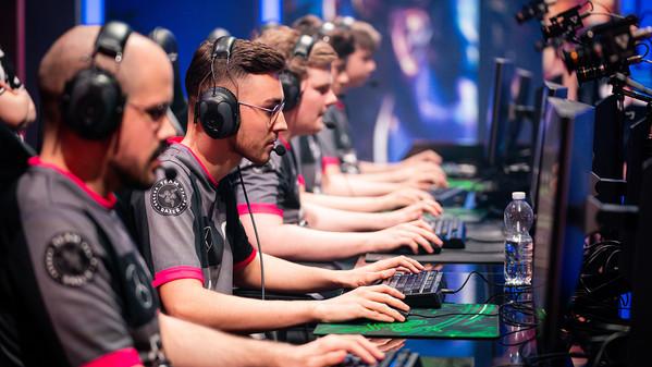 SK Gaming Prime erreicht Summoner's Inn League-Finale
