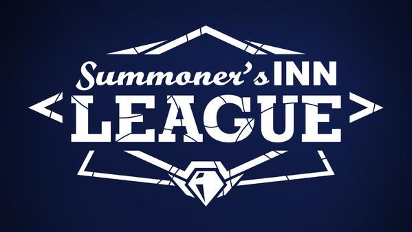 SINN League: Erstes Division 1-Ticket wird am Donnerstag vergeben