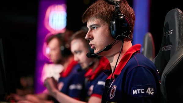 EHOME beats Newbee and Gambit aims for another Minor title