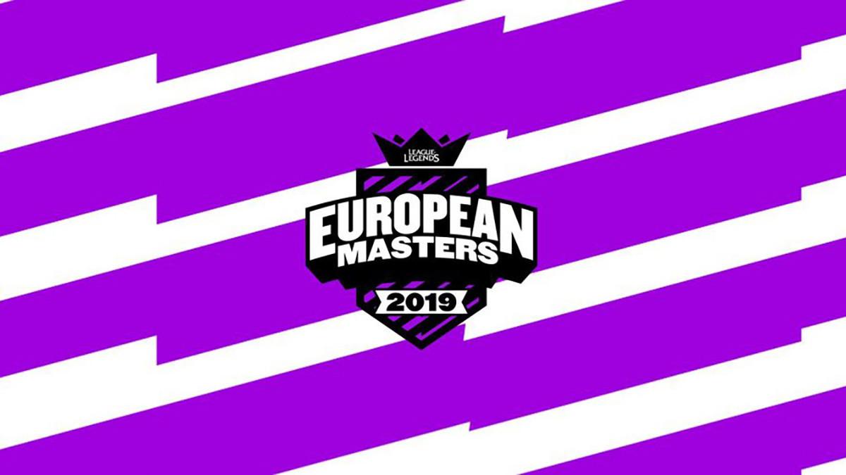 Top-Talente auf Titeljagd: Das Power-Ranking zu den European Masters