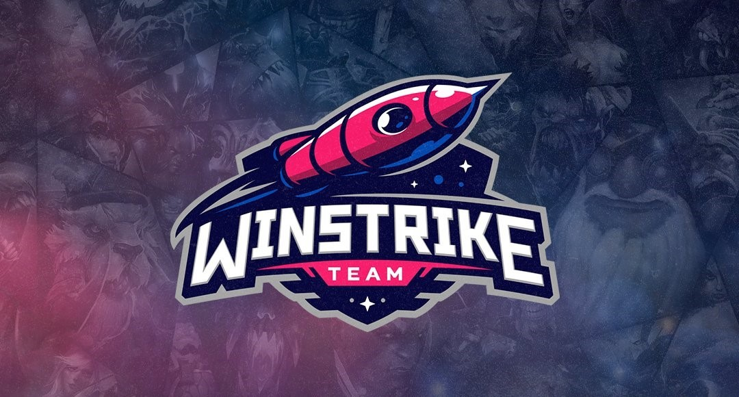DM, MiLAN, and dnz leave Winstrike Team