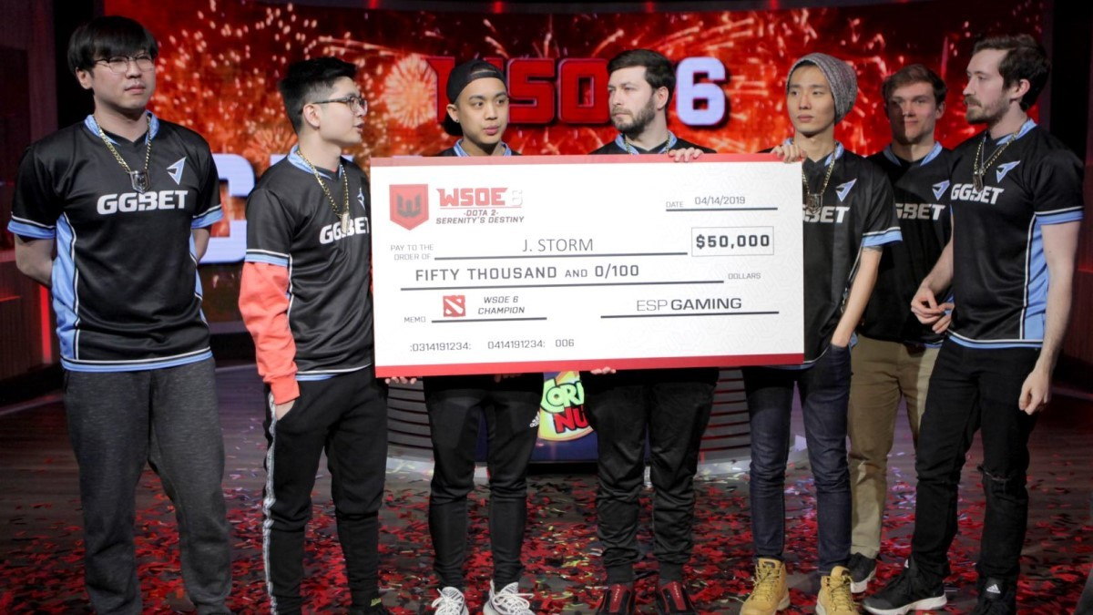 J.Storm pulls off incredible comeback to win WSOE