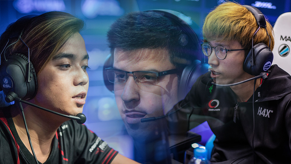 Six newcomer debuts in the DPC - players to watch