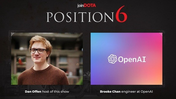 Position 6 Highlights: How to beat the OpenAI