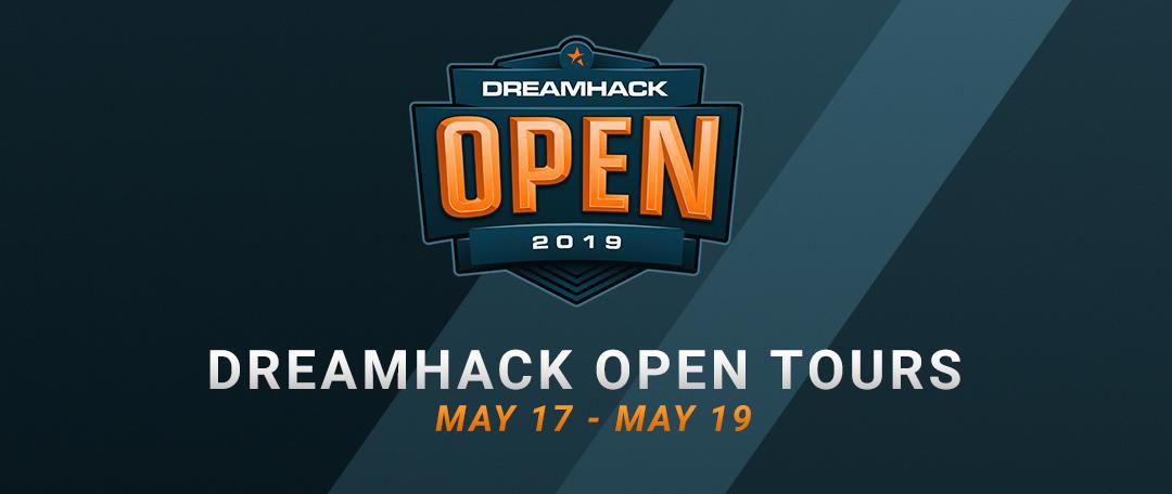 DreamHack Tours : mousesports l'emporte