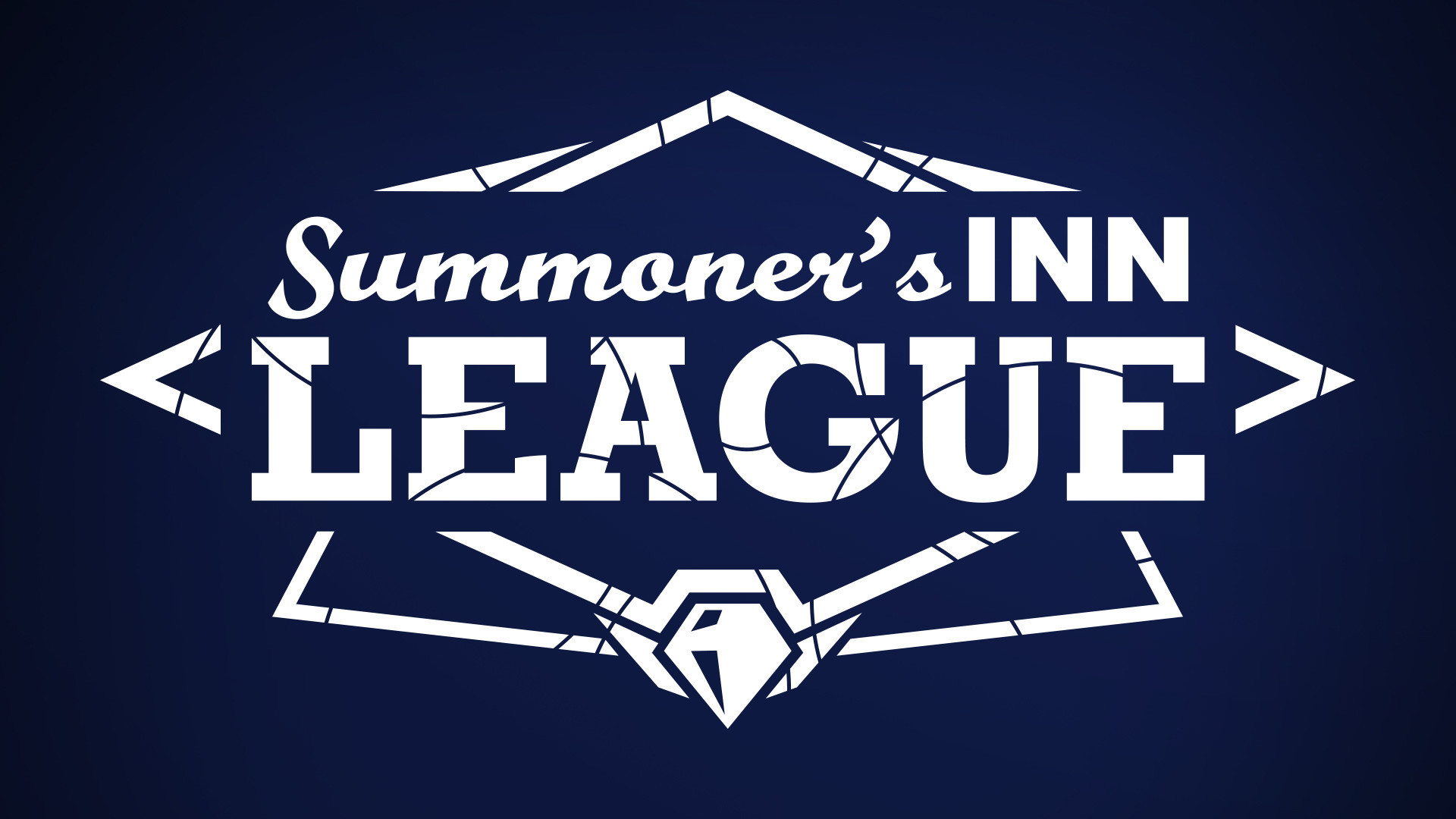 SINN League Division 2: Wer schafft den Aufstieg?