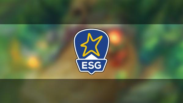 EURONICS Gaming präsentiert neues Lineup