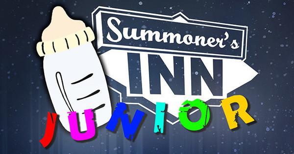 Junior Caster gesucht: Werdet die Stimme von Summoner's Inn!