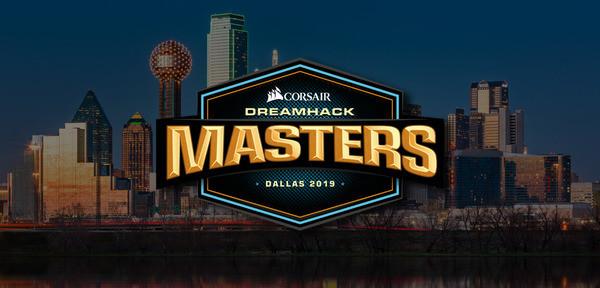 Dreamhack Masters Dallas : Liquid l'emporte sur ENCE