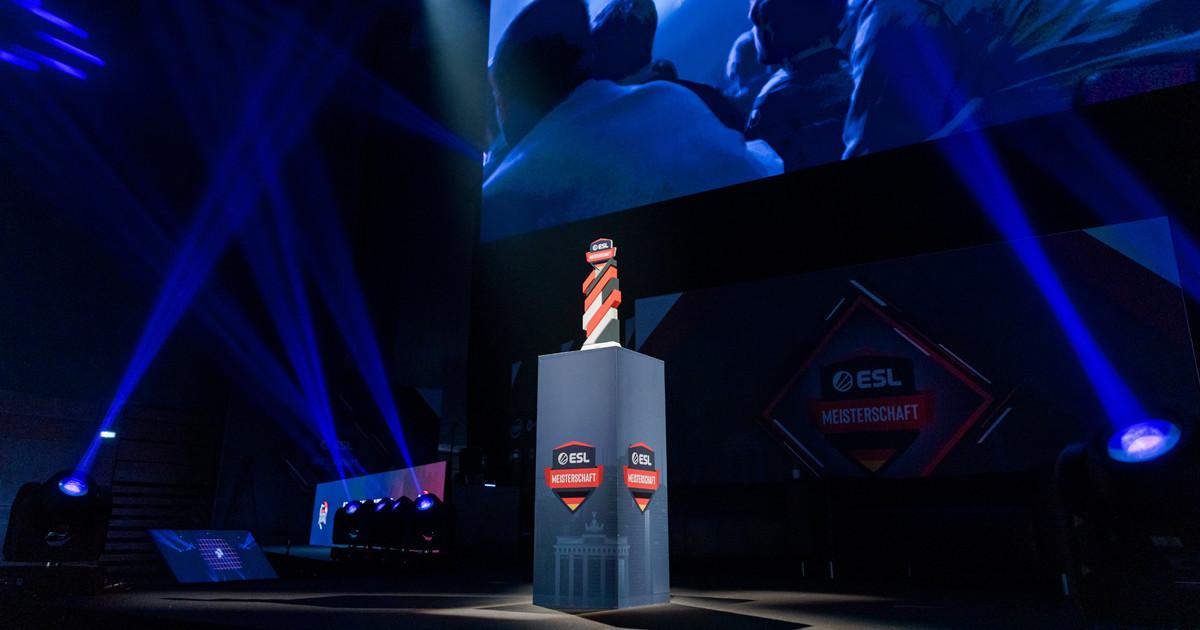 Sommermeisterschaft: aTTaX will den Titel verteidigen
