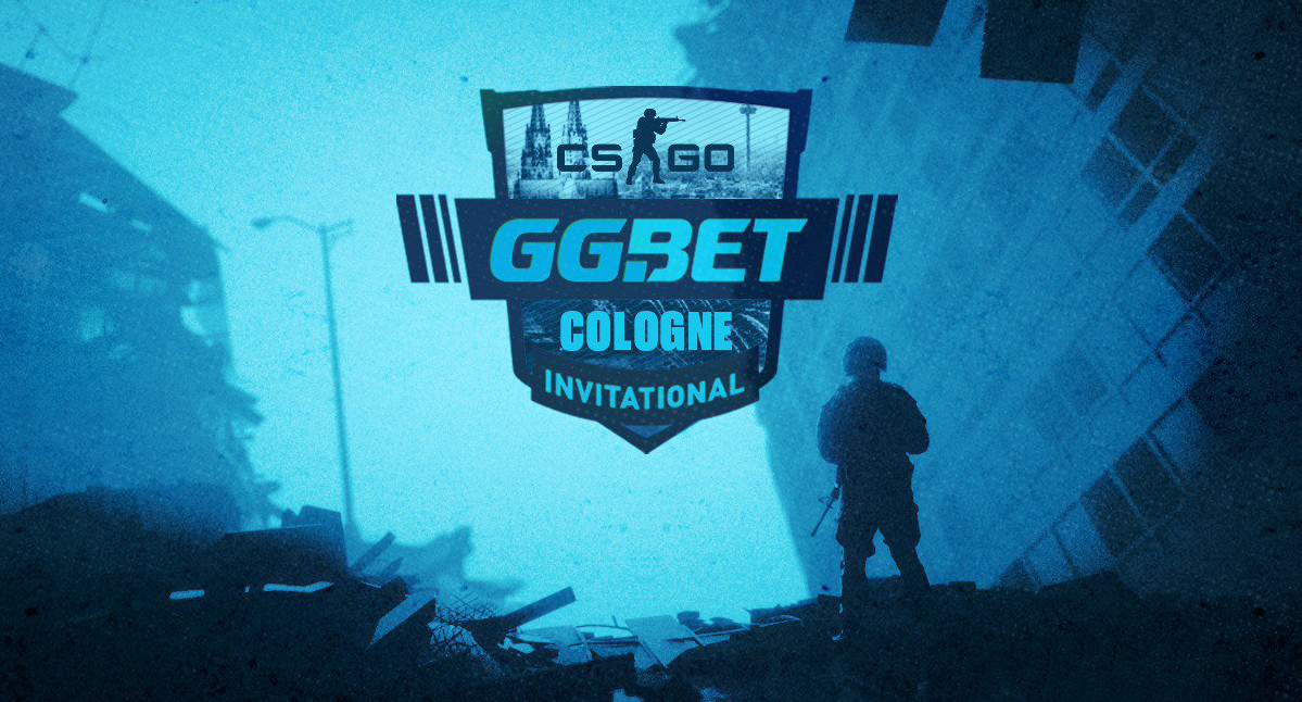 GG.BET Cologne Invitational : la dernière chance pour G2 !
