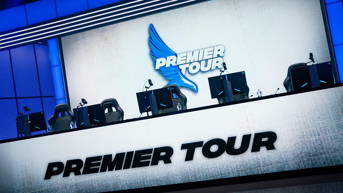 Die Premier Tour ist zurück: Meldet Euch jetzt an!