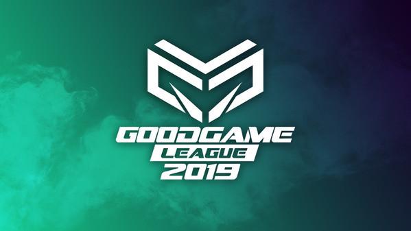 Good Game League : Victoire pour  G2 Esports !