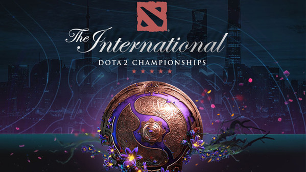 TI Qualifiers: the best moments so far