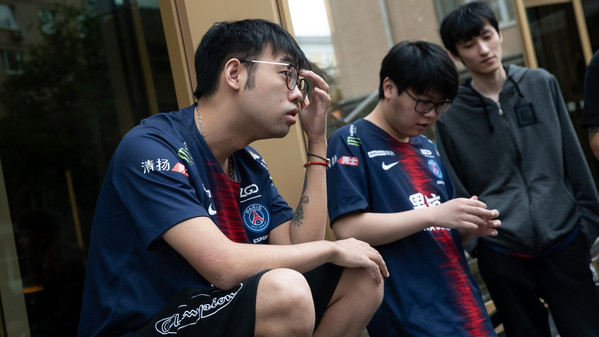 PSG.LGD: Are our expectations too high?