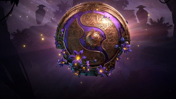 Talent list & more - Valve releases information about TI9
