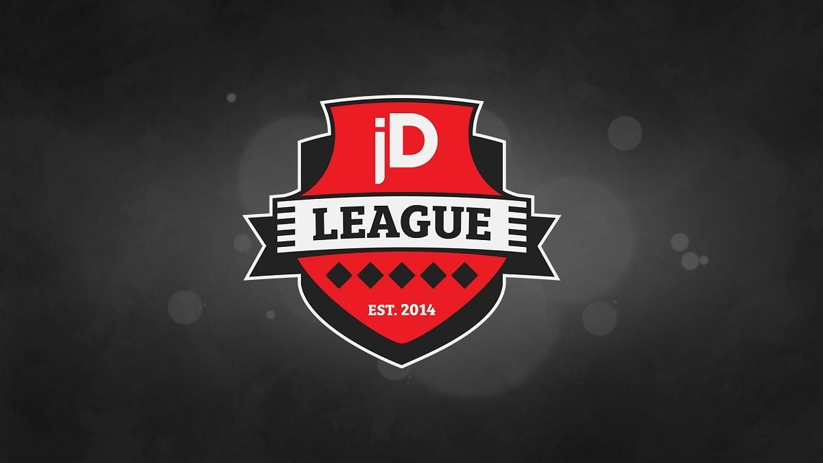 joinDOTA League going on hiatus