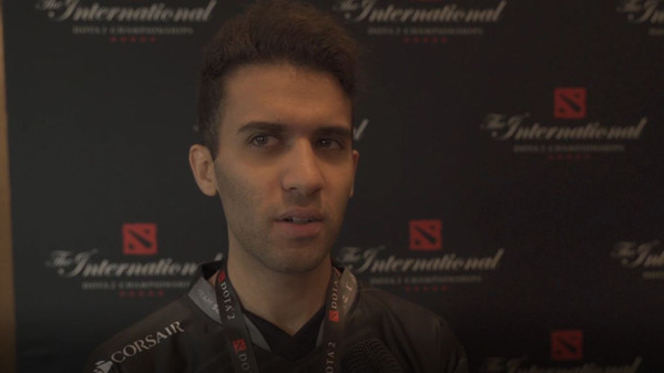 What would you change in the game? – We asked the Pros