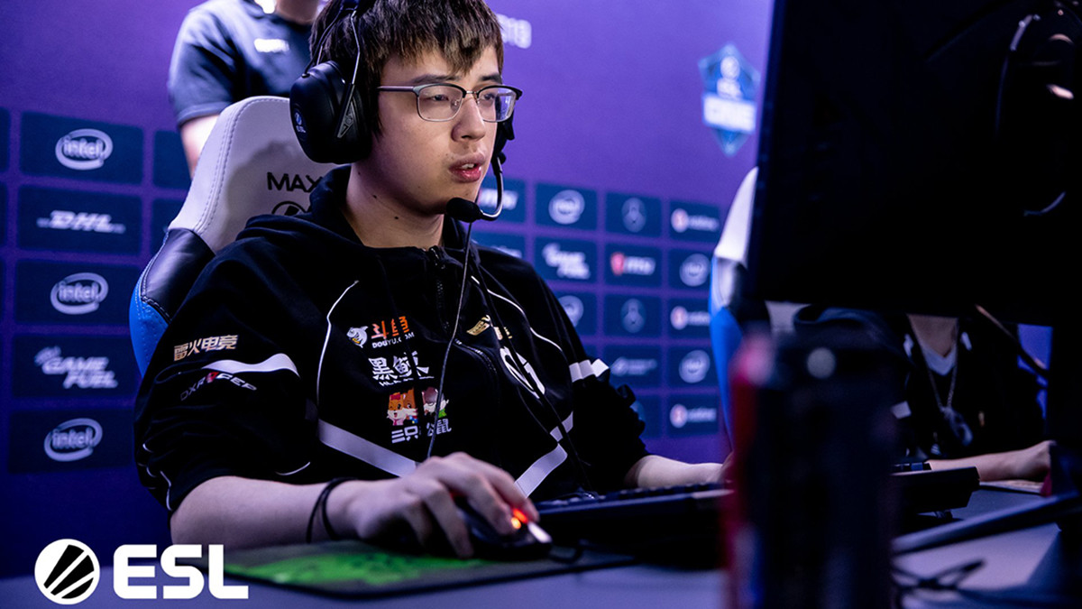 Fade's retirement ends as he joins Sccc in Aster