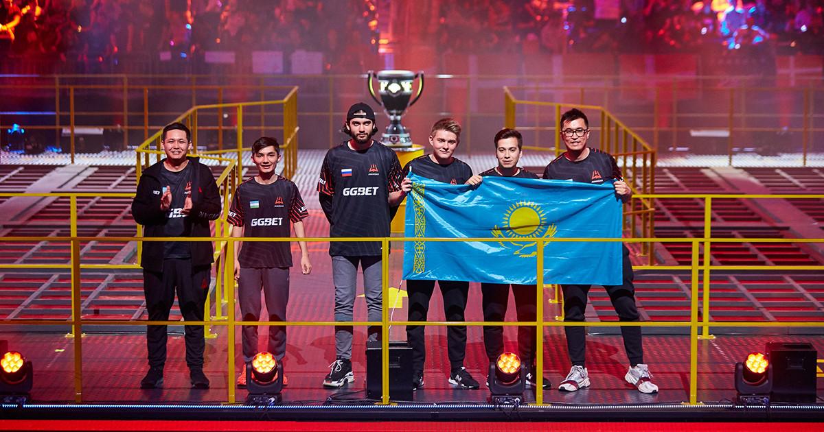 qikert: Mit mehr großen Events wären wir ein Top-10-Team