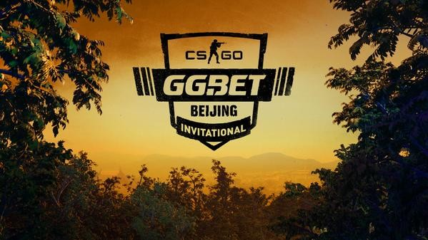 GG.Bet Beijing Invitational : mouz > G2 Esports avec kio
