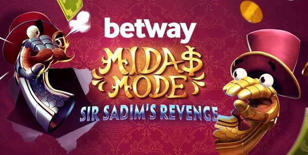 It's all about the money: The Midas Mode 2 Suvival Guide