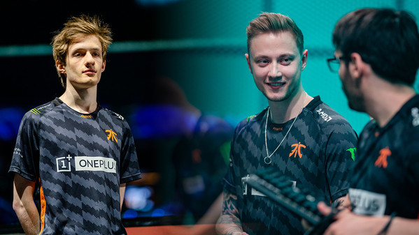 Fnatic: Scouting-Report zu den Worlds