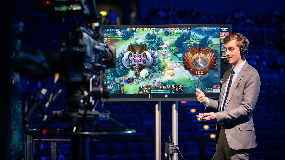 Players call for adjustments to new match-making system
