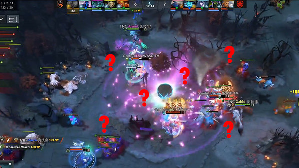 How can Dota 2 stop repelling new players?