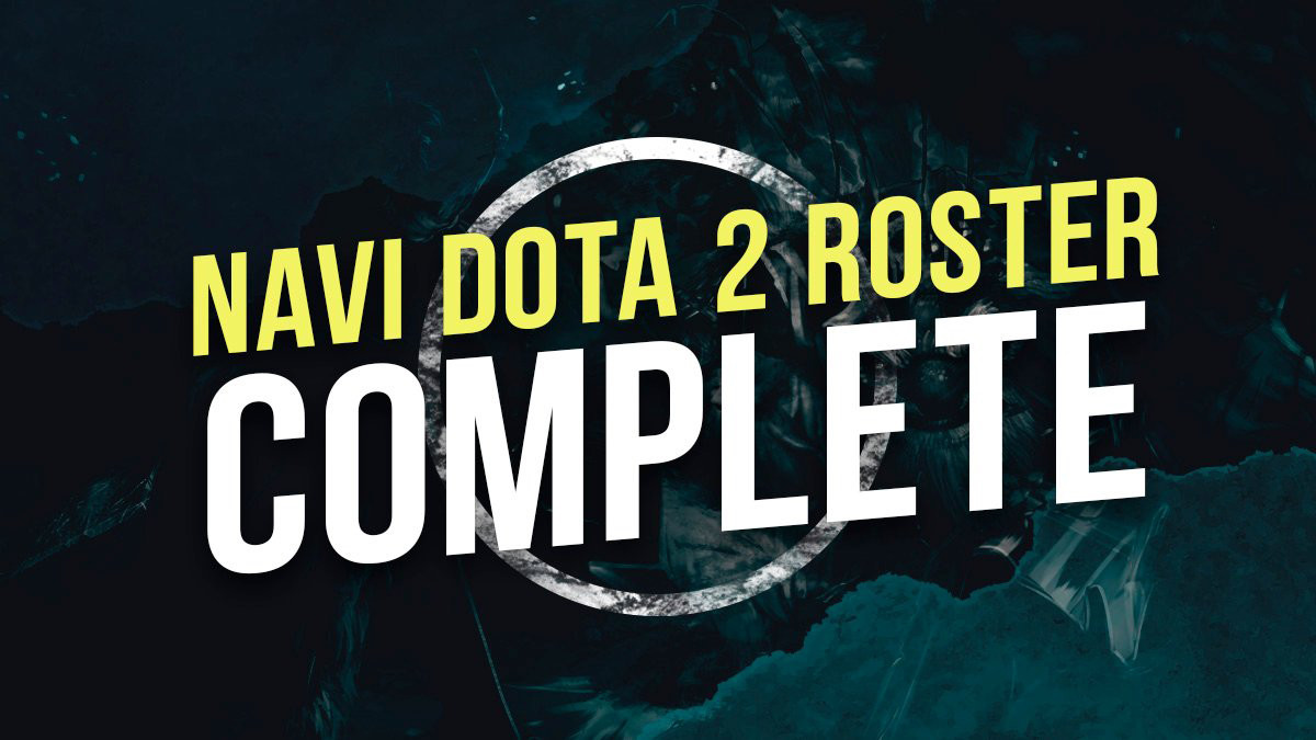 Na'vi complete their roster with 17-year old newcomer