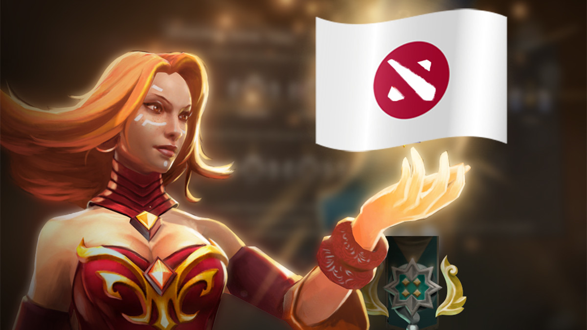 Dota 2 in Japan – where are the pro players?