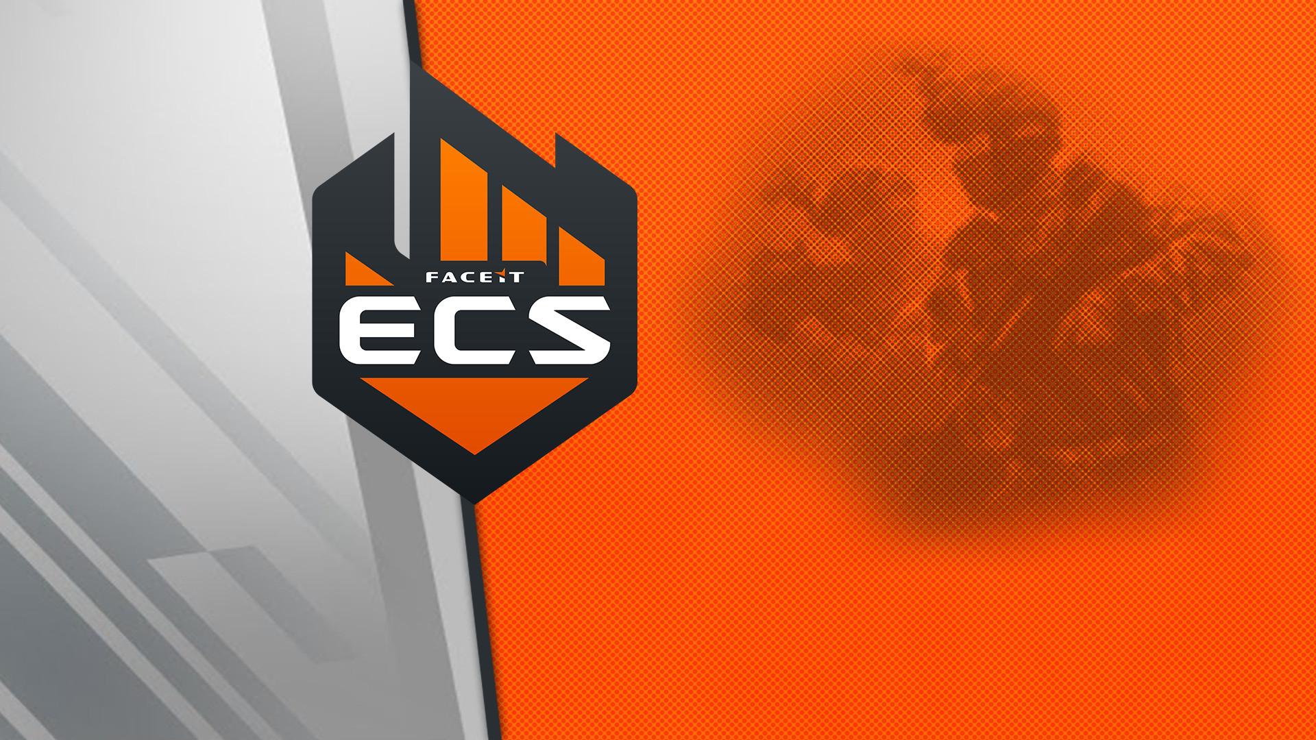 ECS Season 8 : Astralis toujours trop fort !