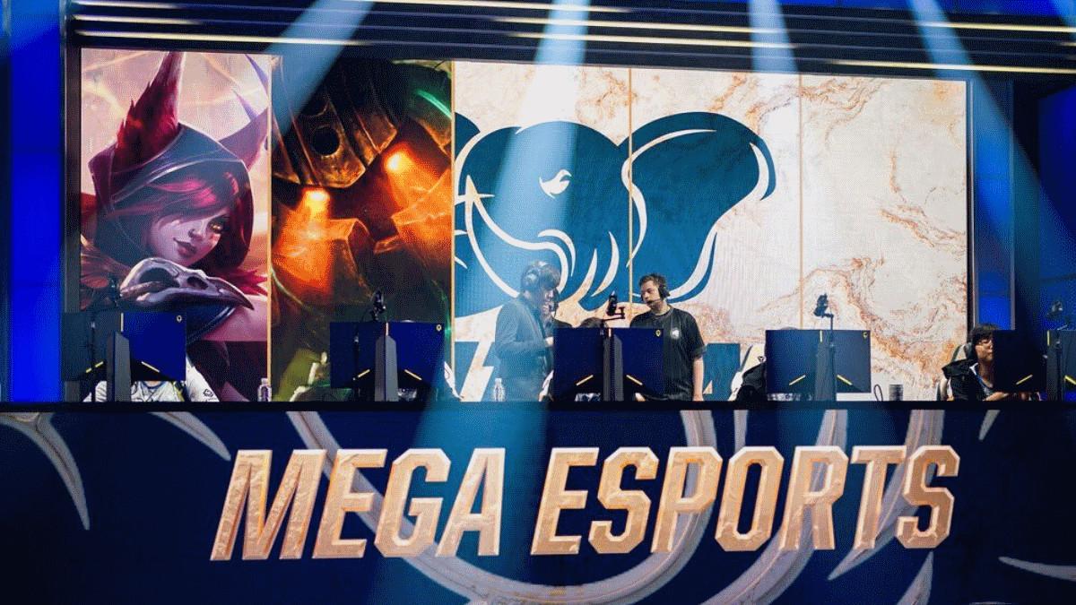 MEGA Esports: Riot bannt CEO Tandra bis 2022 – Management kontert Vorwürfe