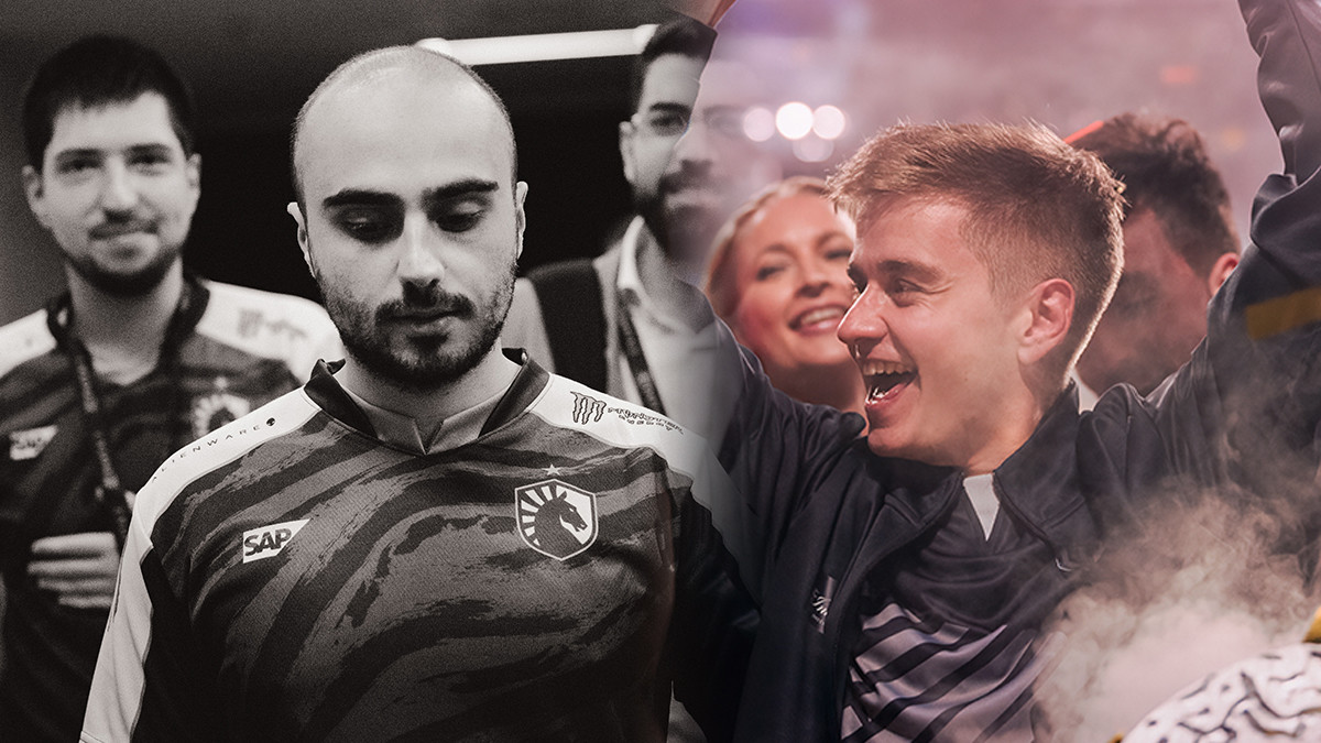 OG win TI again and Arteezy gets a solo rampage: most memorable moments of 2019