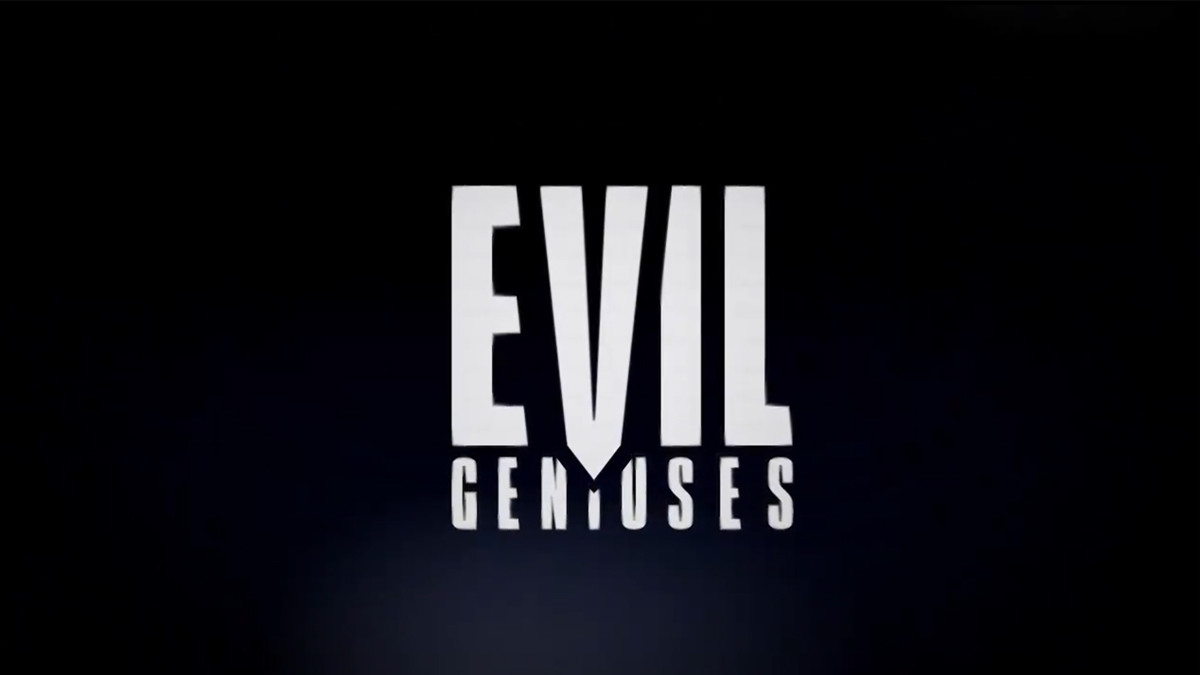 More logo changes: Evil Geniuses follow LGD's and Winstrike's path