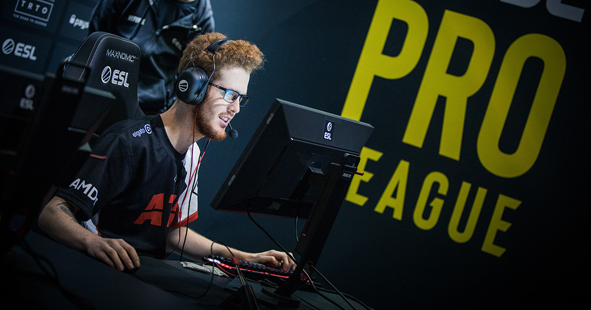 Cloud9 nimmt EPL-Finals-Teilnehmer unter Vertrag