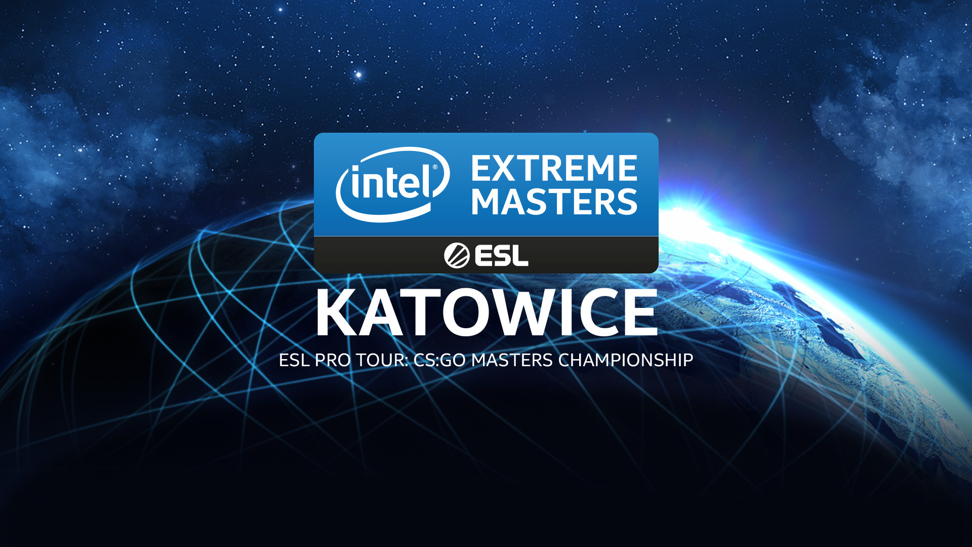 IEM Katowice 2020 : G2 qualifié