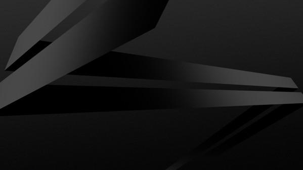 Energieschub für die Prime League: Rockstar Energy ist an Bord