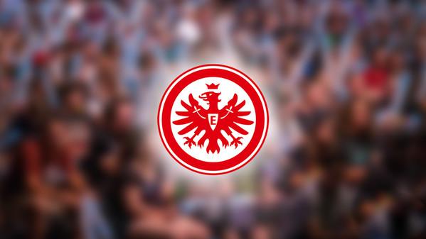 Bundesligist Eintracht Frankfurt will in die Prime League