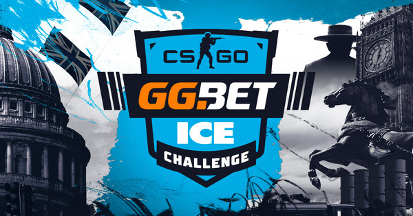 ICE Challenge : mousesports l'emporte