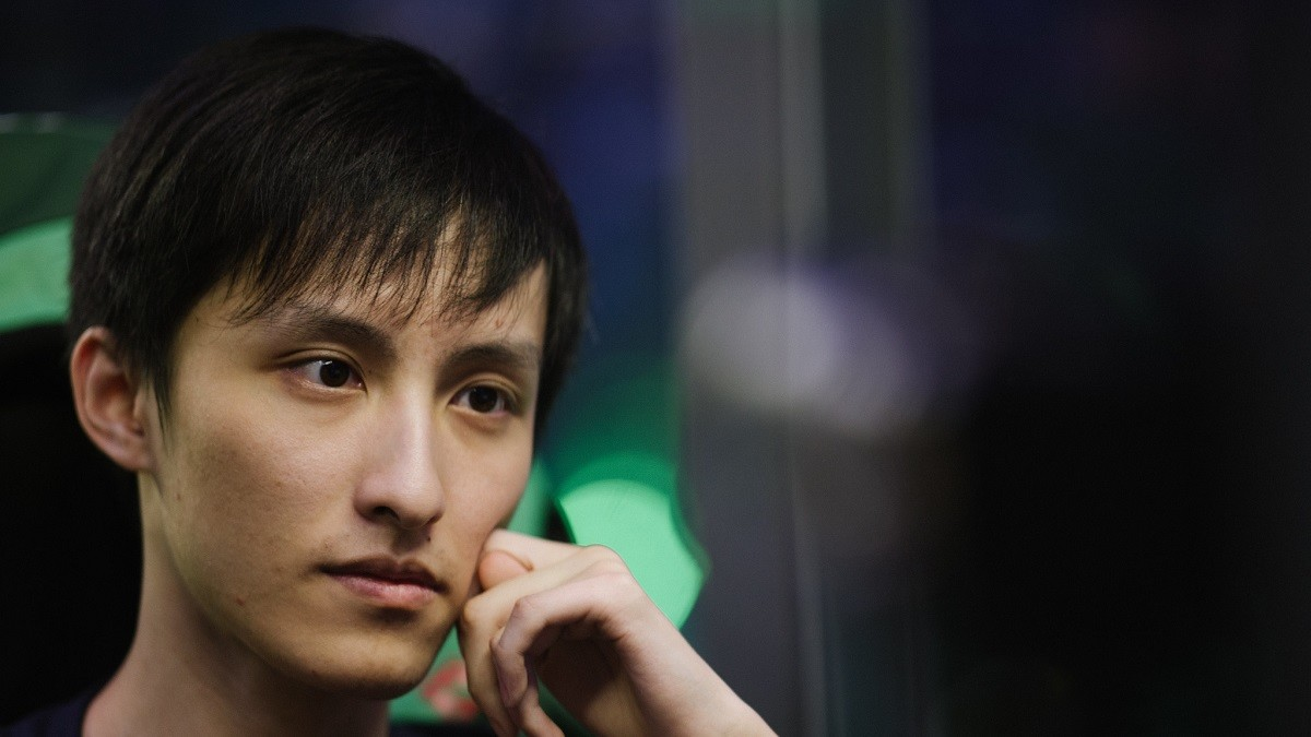 *UPDATE* PSG.LGD change carry after two years