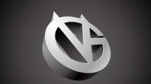 Fy and XTT leave ViCi Gaming