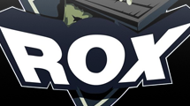 Update: roX.KIS issues statement