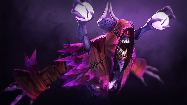 A trend towards leagues – boon or bane for the Dota scene?
